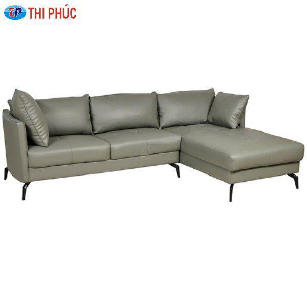 Sofa góc 3 chỗ cao cấp SF501
